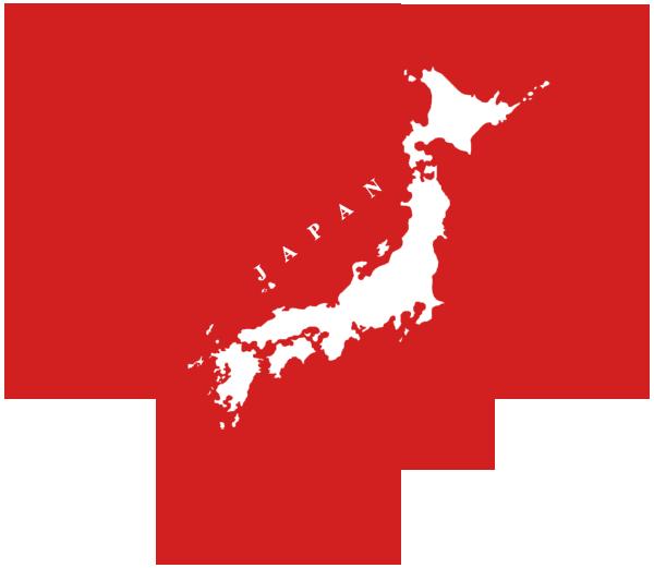 日本一有名な「架空の国家」ってどこや?
