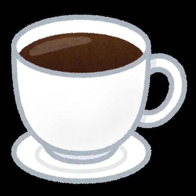 上司「缶コーヒーあげる」ワイ「サンガツ」