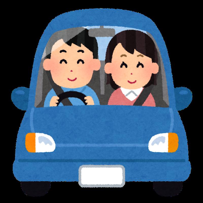 【兵庫】民家に乗用車が突っ込み大破 運転していた83歳男性が死亡…神戸市灘区