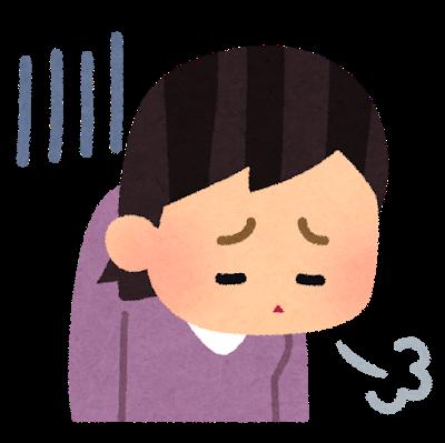【悲報】中国安徽省、完全に逝く
