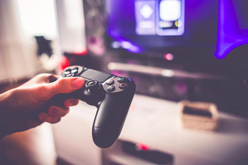 カプコン「俺らのゲームを配信するのはOK、収益化はダメ」←これwww
