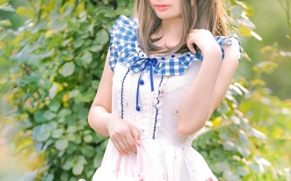 白石麻衣さん(28)の乳wwwwww