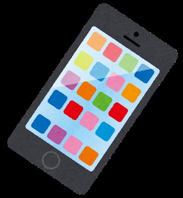 iPhone12シリーズはどれを買うべきなのか?